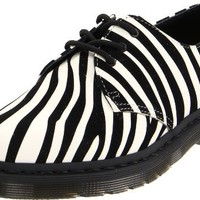 Dr. Martens Women's 1461 W Oxford