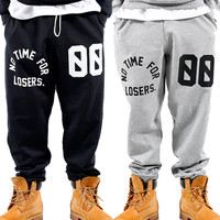 NTFL Sweatpants