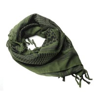 ONETOW CQB outdoor sports male &women scarf for cycling windproof thicken mask scarf for head neck tactical men scarf PJ0025