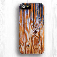Old wood IPhone 5 case, IPhone case,unique iPhone 5s case,IPhone 5c case,wood,IPhone 4 case,IPhone 4s case
