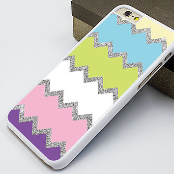 iphone 6 plus case,colorful iphone 6 case,silver chevron iphone 5s case,beautiful iphone 5c case,elegant iphone 5 case,idea iphone 4s case,personalized iphone 4 case