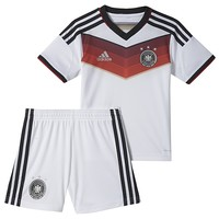 GERMANY HOME MINI KIT