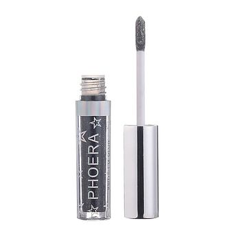 Color Eye Shadow 18ml Magnificent Metals Glitter and Glow Liquid