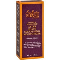 Shea Moisture For Women After Shave Regerative Lotion - 4 Fl Oz
