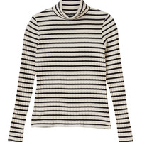 Monki | View all new | Valentina top