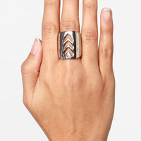 Silver and Gold Rings, Stackable Rings, Animal & Fashion Rings