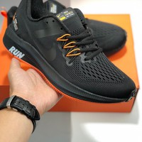 NIKE AIR ZOOM STRUCTURE 15 cheap Men's and women's nike shoes