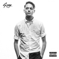 G-Eazy - These Things Happen LP