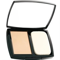 Chanel Double Perfection Natural Matte Powder Makeup SPF 10 Tender Bisque 70