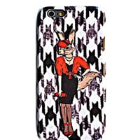 Fashion iPhone 6 case iPhone 6 Plus Case iPhone 5 Case iPhone 4s Case Samsung Galaxy S4 Case Samsung Galaxy S5 Case Samsung Galaxy S6 Case