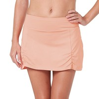 Tail Nettie Tennis Skort
