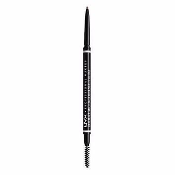 NYX Micro Brow Pencil - Auburn - #MBP03