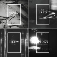The 1975 Store