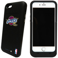 Cleveland Cavaliers iPhone 6 Boost Case