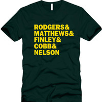 Green Bay Packers, NFL, Wisconsin, Cheesehead