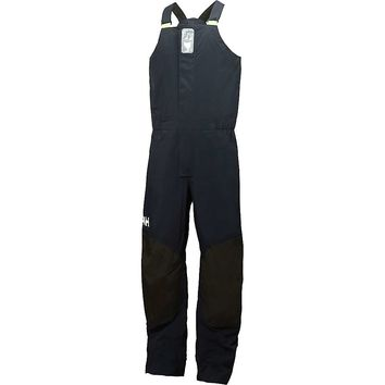 Helly Hansen Pier Pant - Men's Medium - Navy