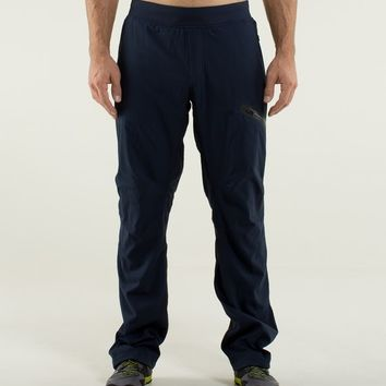 437be3789 Seawall Track Pant II  Lined from lululemon