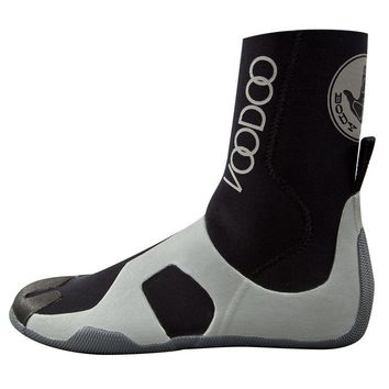 Body Glove Voodoo Cover ST 3mm Boot