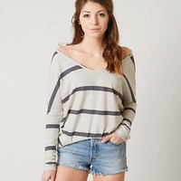 FREE PEOPLE UPSTATE TOP
