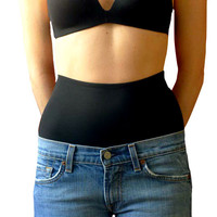 TummyBand Shapewear For Women