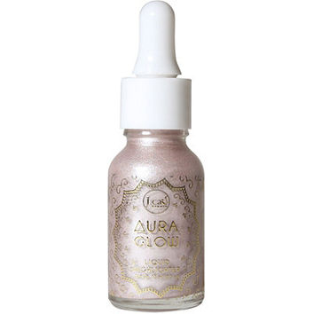 Online Only Aura Glow Liquid Highlighter | Ulta Beauty