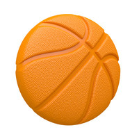 Basketball 3D Mold | Bramble Berry® Soap Making Supplies