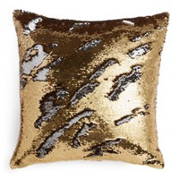 Levtex Sequin Pillow | Nordstrom