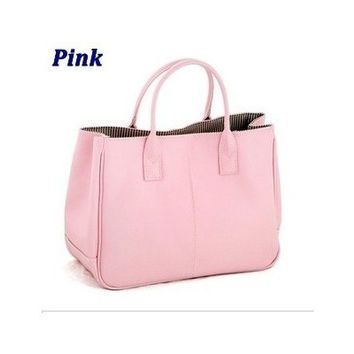 2014 Hot Sell Fashion Elegant Women Leather Handbags New Women Bolsas Bags Famous Brand Women Handbags Clutch Totes = 1958073924
