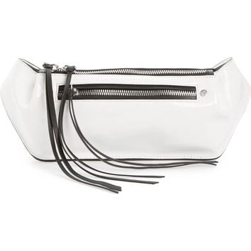 rag & bone Ellis Leather Blet Bag | Nordstrom