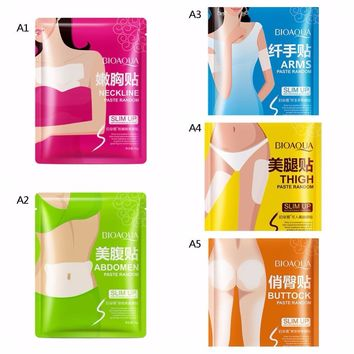 Korean Moisturizing Lotion Essence Masks for Body and Hands