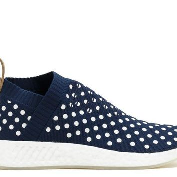 HCXX Adidas NMD City Sock 2 ''Ronin Pack'' Women's