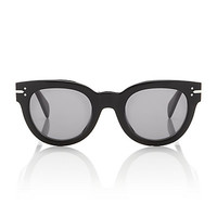 Céline New Butterfly Sunglasses