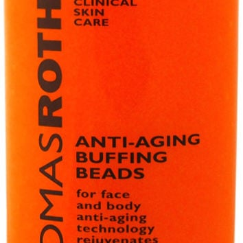 Peter Thomas Roth - Anti-Aging Buffing Beads Scrub 8.5 oz.