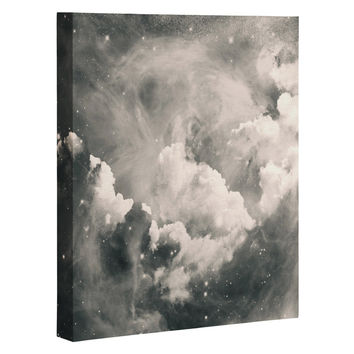 Caleb Troy Find Me Among The Stars Art Canvas