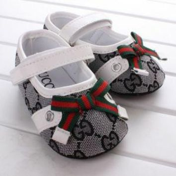 Infant Walker Shoes