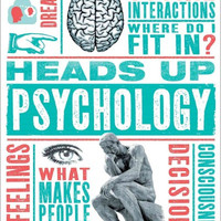 Heads Up Psychology (Heads Up)