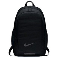 DCCK8TS Nike Academy Football School Backpack