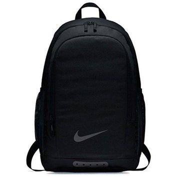 DCCKJY6X Nike Academy Football School Backpack