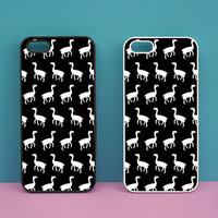 iphone 4 case,Alpaca,iphone 5S case,iphone 5C case,iphone 5 case,ipod 4 case,ipod 5 case,ipod case,Blackberry Z10 case,Q10 case