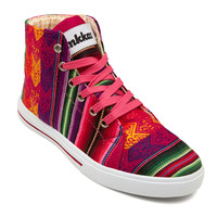 2014 Candy Hightop (Only left in US Women 5)