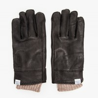 Norse Projects Norse x Hestra Ivar Glove