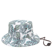 Neff Print Bucket Hat at PacSun.com