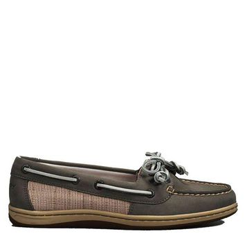 DCCKH2N Sperry Top-Sider Firefish Core Women's - Grey