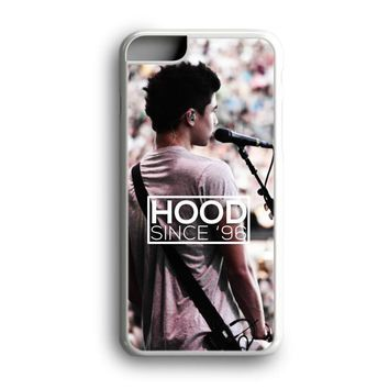 Black Friday Offer Calum Hood 5 Seconds Of Summer iPhone Case & Samsung Case