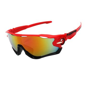 Bicycle Sport Sunglasses for Men