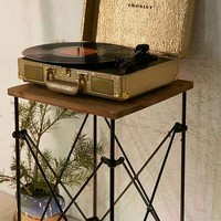 Record Players - Urban Outfitters
