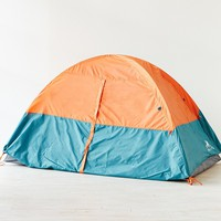 Alite Murphy 2-Person Tent - Urban Outfitters