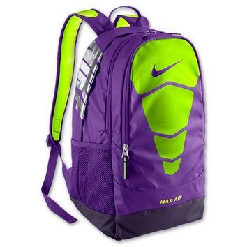5e5f653c548 nike backpacks shop cheap   OFF48% The Largest Catalog Discounts