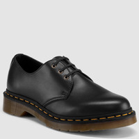 VEGAN 1461 | Mens Vegan | Official Dr Martens Store - US