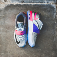 Nike KD VII All Star 15 - 'Zoom CIty'